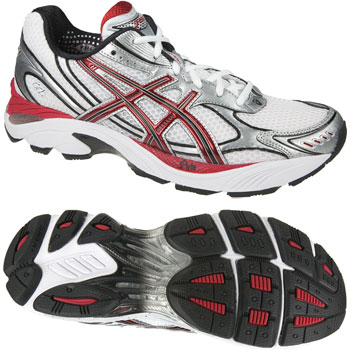 Asics GT-2150 (2E) Wide Fit Shoes