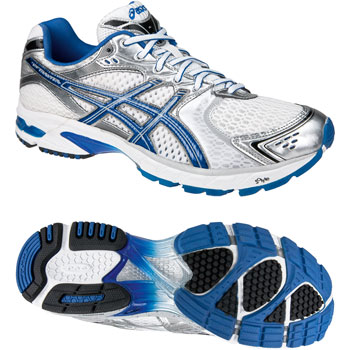 Asics DS Trainer 15 Shoes