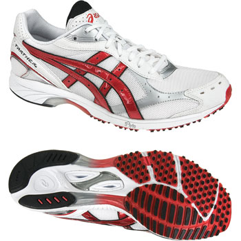 Asics GEL Tarther Shoes
