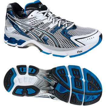 Asics GEL 3020 Shoes