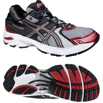 Asics Gel Landreth 6 Shoes