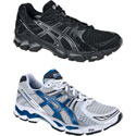 GEL Kayano 17 Shoes AW11