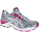 Ladies GT 2160 Shoes AW11