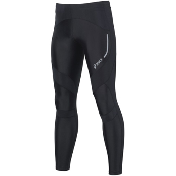 Asics Leg Balance Tight SS12 Tights Run