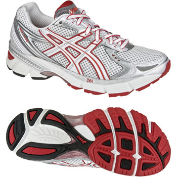 Asics Ladies GEL 1150 Shoes