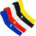 Roubaix Arm Warmers