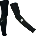 Arm & Leg Warmer Bundle