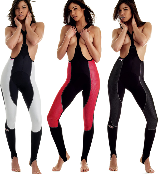 http://s.wiggle.co.uk/images/assos-wmn-uma-ll-bbtght-09-zoom.jpg