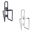  BBC-01 EcoTank Water Bottle Cage
