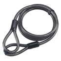 BBL-22 ExtraCoil Bicycle Lock