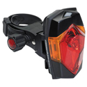Mars 4.0 Safety Rear Light