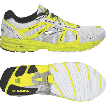Brooks Racer ST 4 Shoes