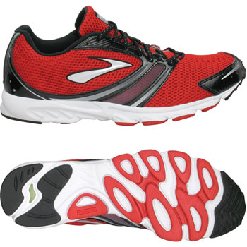 Brooks T6 Racer Shoes