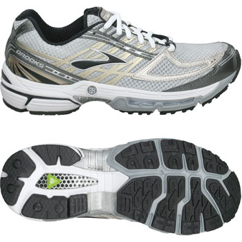Brooks Infiniti 2 Shoes