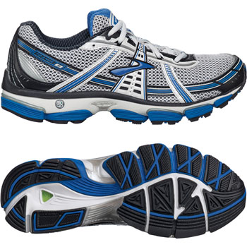 Brooks Trance 9 Shoes