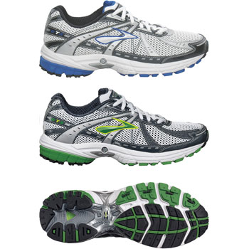 Brooks Adrenaline GTS 10 Shoes