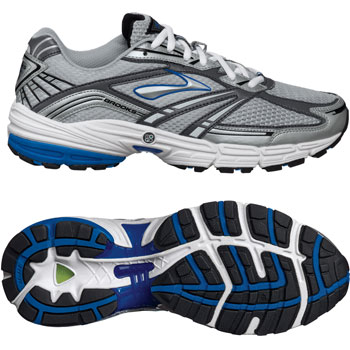 Brooks Defyance 3 Shoes