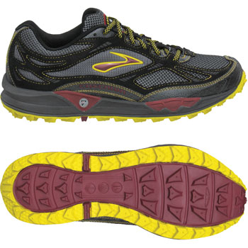 Brooks Cascadia 5 Shoes