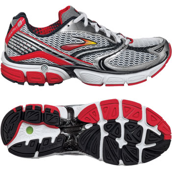 Brooks Ghost 3 Shoes