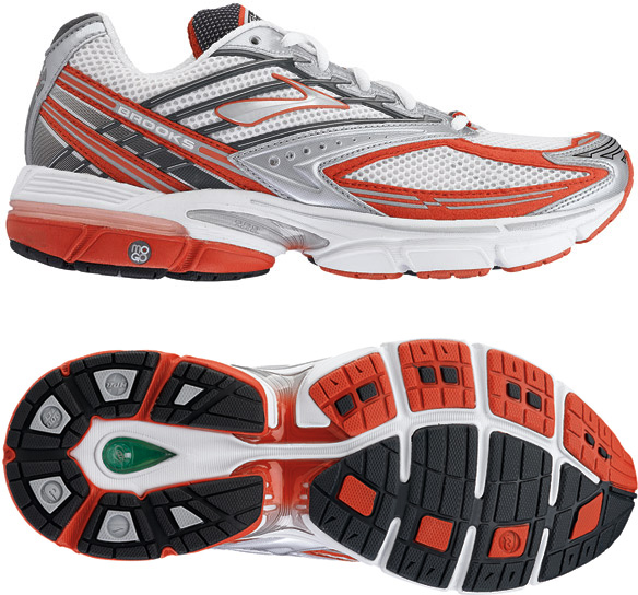 Supination : Shoes for Supination - Shoes Online : Healthy and