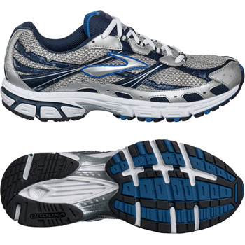 Brooks Vapor 9 Shoes