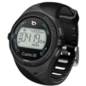 Cardio 30E GPS Sports Watch without HRM