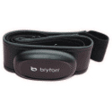Rider Heart Rate Monitor Belt