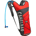  Classic 2.0 Litre Hydration Pack - 2010