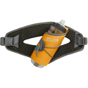 Delaney Race Waist Bag - 2011