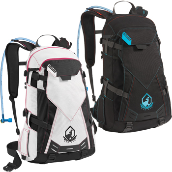 Camelbak The Don 3 Litre Hydration Pack