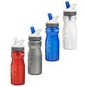 Performance 650ml Water Bottle 2013