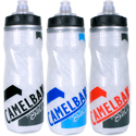 Podium Chilljacket 620ml/21oz Water Bottle