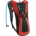  Rogue 2 Litre Hydration Pack - 2010