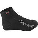 TG System Neoprene Overshoes