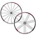 Shamal Ultra 2 Way Fit Tubeless Wheelset