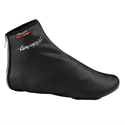 TG System Thermo Txn Waterproof Overshoes