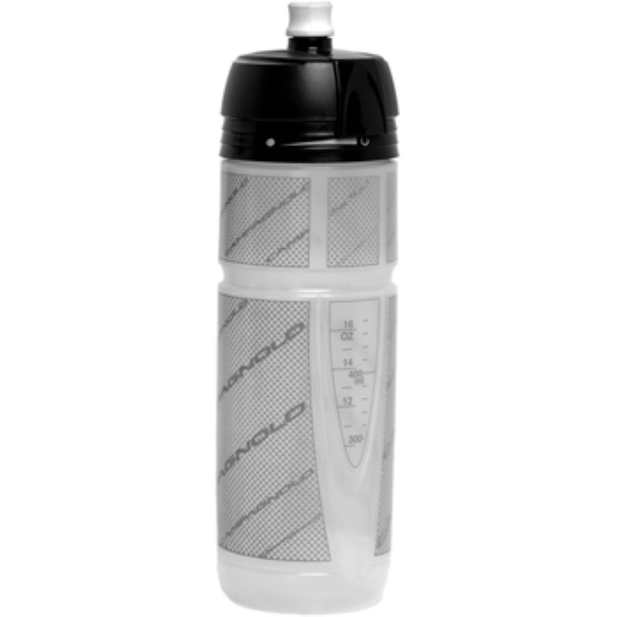 Campagnolo Super Record 750ml Water Bottle