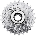  Veloce 10 Speed Cassette