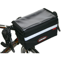 Super C Klickfix Bar Bag