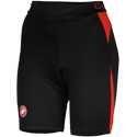 ladies Irresistible Cycling Shorts