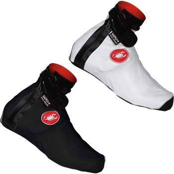 Castelli Pioggia 2 Shoecover Overshoes