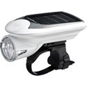HL-EL020 Hybrid Solar Front Light