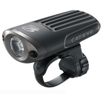 Picture of Cateye HL-EL620RC Nano Shot Front Light