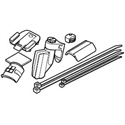 CL200/CL300/C7/Vectra/Micro Computer Fitting Kit