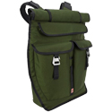 Ivan Rolltop Backpack