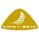 Omni-Grip