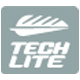 Techlite