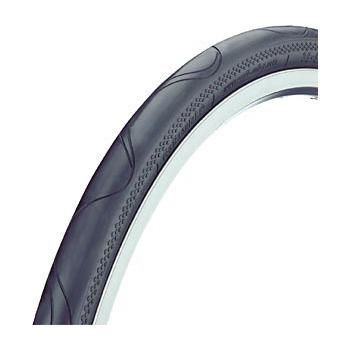 Picture of Continental SportContact City MTB Wire Bead Tyre