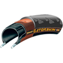 GatorSkin Wire Bead Road Tyre
