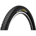  Race King MTB Tyre